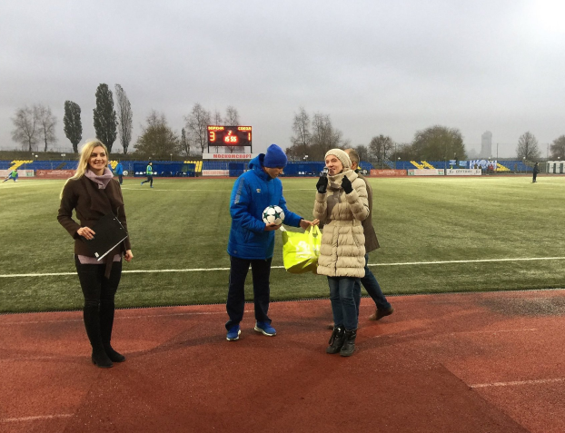 city21vek-krasnogorsk-sport2